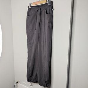 Cherokee infinity scrub pants size XS
